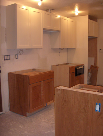 Kitchen_4-19-06