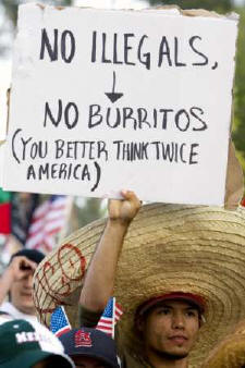 Immigrants_burritos